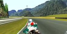 Castrol Honda Superbike 2000 PC Screenshot
