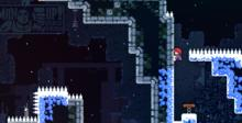 Celeste PC Screenshot
