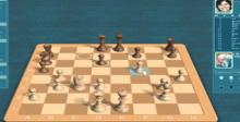 Chessmaster 10th Edition PC Screenshot