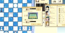 Chessmaster 9000 PC Screenshot