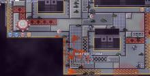 Circuit Breakers PC Screenshot