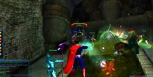 City Of Heroes Homecoming PC Screenshot