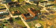 CivCity: Rome PC Screenshot