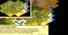 Civilization: Call to Power PC Screenshot