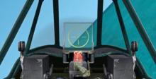 Combat Flight Simulator 2 PC Screenshot