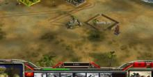 Command & Conquer: Generals - Zero Hour PC Screenshot