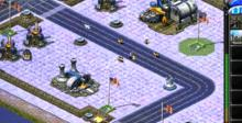 Command & Conquer: Red Alert 2 PC Screenshot