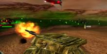 Command and Conquer: Renegade PC Screenshot