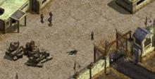 Commandos: Beyond the Call of Duty PC Screenshot