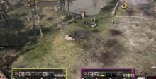 Company of Heroes 2 PC Screenshot