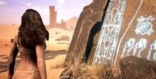 Conan: Exiles PC Screenshot