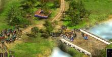 Cossacks 2: Battle For Europe PC Screenshot