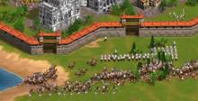 Cossacks: European Wars PC Screenshot