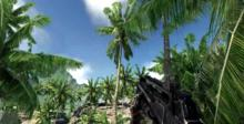 Crysis PC Screenshot