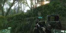 Crysis 3 PC Screenshot
