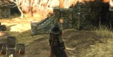 DARK SOULS 2: Scholar of the First Sin PC Screenshot