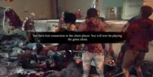 Dead Rising 3 PC Screenshot