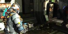 Dead Space 3 PC Screenshot
