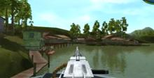 Delta Force: Xtreme 2 PC Screenshot