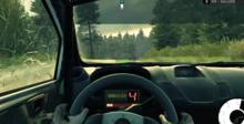 DiRT 3 PC Screenshot