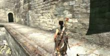 Dragon's Dogma: Dark Arisen PC Screenshot