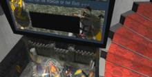Dream Pinball 3D PC Screenshot