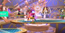 Elsword PC Screenshot