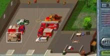 Emergency: Fighters for Life PC Screenshot