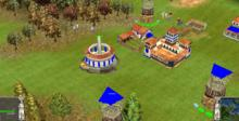 Empire Earth PC Screenshot