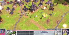 Empire Earth II PC Screenshot