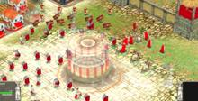Empire Earth: The Art of Conquest PC Screenshot
