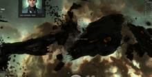 EVE Online PC Screenshot