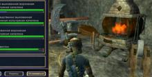EverQuest 2: Echoes of Faydwer PC Screenshot