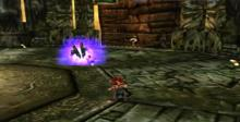 Evil Twin: Cyprien's Chronicles PC Screenshot