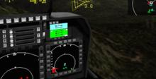 F-22 Lightning 3 PC Screenshot