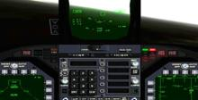 F/A-18 Operation Iraqi Freedom PC Screenshot