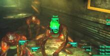 Fallout 3: The Pitt PC Screenshot