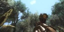 Far Cry 2 PC Screenshot