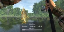 Fishing Planet PC Screenshot