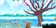 Fox N Forests PC Screenshot