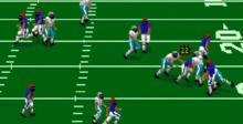 Front Page Sports Football Pro '97 PC Screenshot