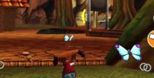 Fur Fighters PC Screenshot