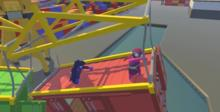 Gang Beasts PC Screenshot