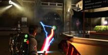 Ghostbusters: The Video Game Remastered PC Screenshot