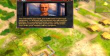 Glory Of The Roman Empire PC Screenshot