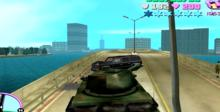 Grand Theft Auto: Vice City PC Screenshot