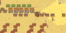 Great Battles of Hannibal