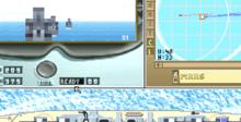 Great Naval Battles Vol II - Guadalcanal 1942-43 PC Screenshot
