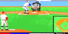 Hardball II PC Screenshot
