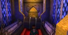 Harry Potter and the Sorcerer's Stone PC Screenshot
